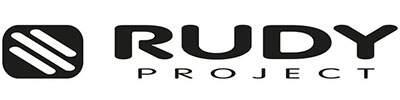 Rudy Project Maxisport Čerin