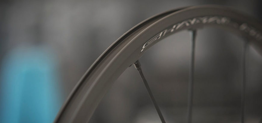 Seti koles