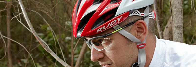 Očala z dioptrijo