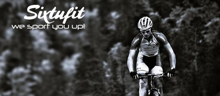 Sixtufit