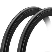 Obroči + plašči Pirelli