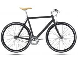 Odprodaja testnih koles