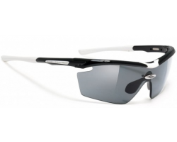 Očala za jadranje