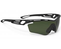 Očala za golf