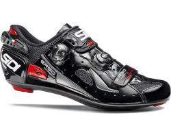 Čevlji Sidi