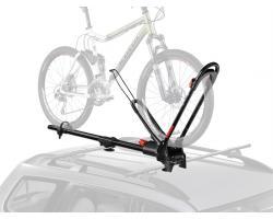 Prtljažniki za prevoz koles