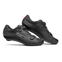 Sidi SIXTY kolesarski čevlji