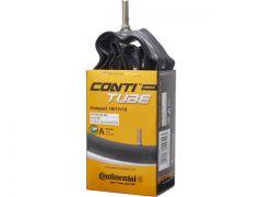 """Zračnica Continental 10-12"""" avto ventil"""