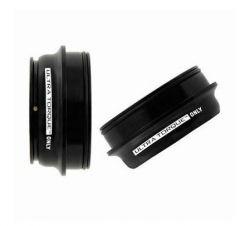 Campagnolo Ultra-Torque OS-Fit BB30 68 x 42mm šalice gonilnega ležaja