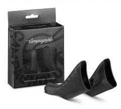 Campagnolo gumica prestavne ročke EPS 11s