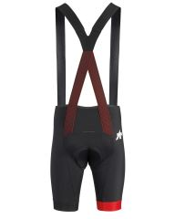 Hlače Assos Equipe RS Bib Shorts S9 nationalRed
