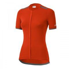 Ženska majica Dotout ELITE orange