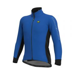 Ale SOLID FONDO moška kolesarska jakna