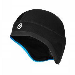Kapa Assos WINTER CAP blackSeries