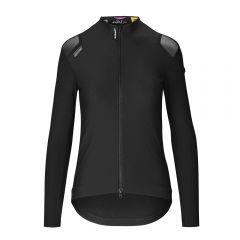 Assos DYORA RS Spring/Fall ženska kolesarska jakna