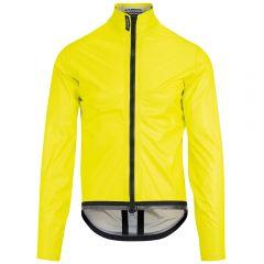 Assos EQUIPE RS SCHLOSSHUND RAIN Evo moška dežna kolesarska jakna