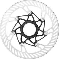 Rotor za disk zavore Campagnolo AFS