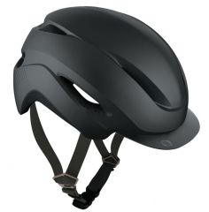 Rudy Project CENTRAL black matte