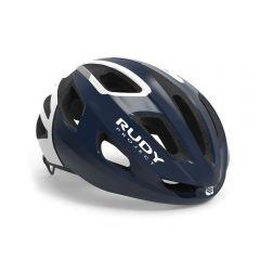 Rudy Project STRYM kolesarska čelada mornariško modra
