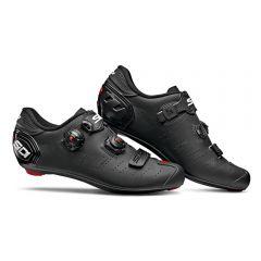 Sidi ERGO 5 kolesarski čevlji