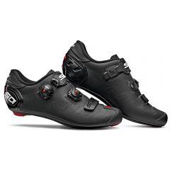 Sidi ERGO 5 MEGA kolesarski čevlji
