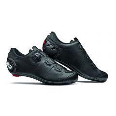 Sidi FAST kolesarski čevlji