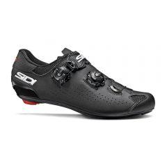Sidi GENIUS 10 kolesarski čevlji