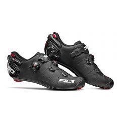 Sidi WIRE 2 kolesarski čevlji