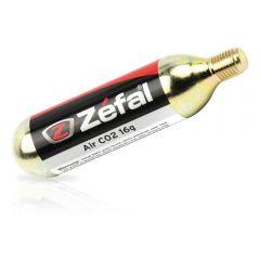 Zefal CO2 bombica 16g