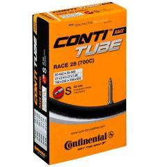 Zračnica Continental RACE 700x20-25 60mm