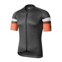 Dotout AERO LIGHT moška kolesarska majica