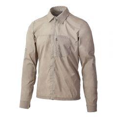 Dotout APEX moška kolesarska jakna za gorsko kolesarjenje