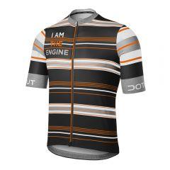 Dotout CRUISER moška kolesarska majica