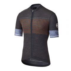 Dotout HERITAGE moška kolesarska majica