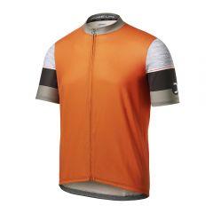 Dotout ROCA moška kolesarska majica