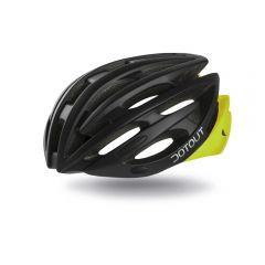 Dotout SHOY kolesarska čelada
