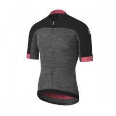 Dotout SKIN moška kolesarska majica