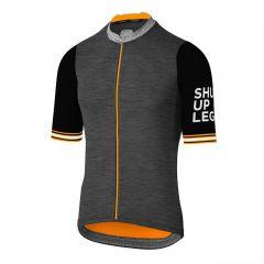 Dotout VENTURE moška kolesarska majica