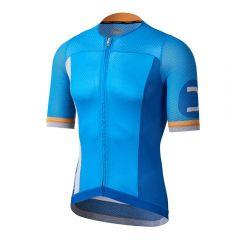 Dotout AERO LIGHT 19 moška kolesarska majica
