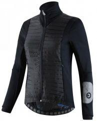 Ženska jakna Dotout SPIRITED black