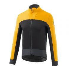 Dotout TWINPOWER moška kolesarska jakna