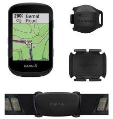 Garmin EDGE 530 sensor bundle kolesarski računalnik