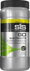 SiS GO Electrolyte 500g