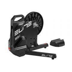 Elite SUITO-T interaktivni trenažer za kolo