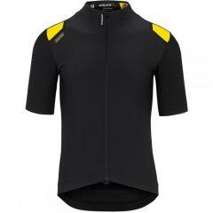 Assos EQUIPE RS Spring Fall Aero SS moška kolesarska majica