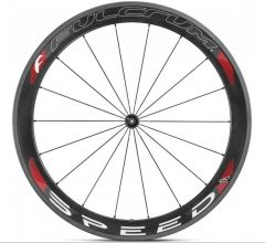 Fulcrum SPEED 55T