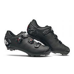 Sidi MTB DRAGON 5 SRS MEGA gorski kolesarski čevlji