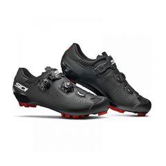 Sidi MTB EAGLE 10 gorski kolesarski čevlji