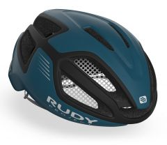 Rudy Project SPECTRUM pacific blue - black