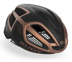 Rudy Project SPECTRUM black - bronze